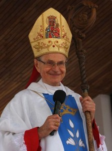 biskup-biogram
