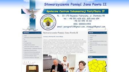 link_sjp2