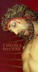 m7-jezus