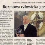 14. TRYPTYK w Gościu Gdańskim