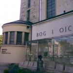 Muzeum Sługi Bożego ks. Jerzego Popiełuszki