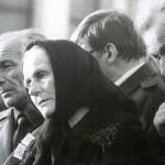 Rodzice ks. Jerzego Popiełuszki