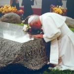 Ojciec Święty Jan Paweł II, Papież