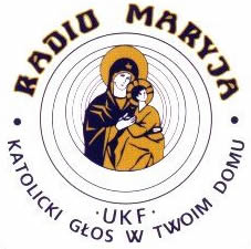 radio-maryja1
