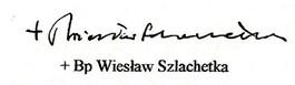 bpszlachetka-podpis