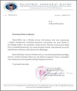 list-metro-krak
