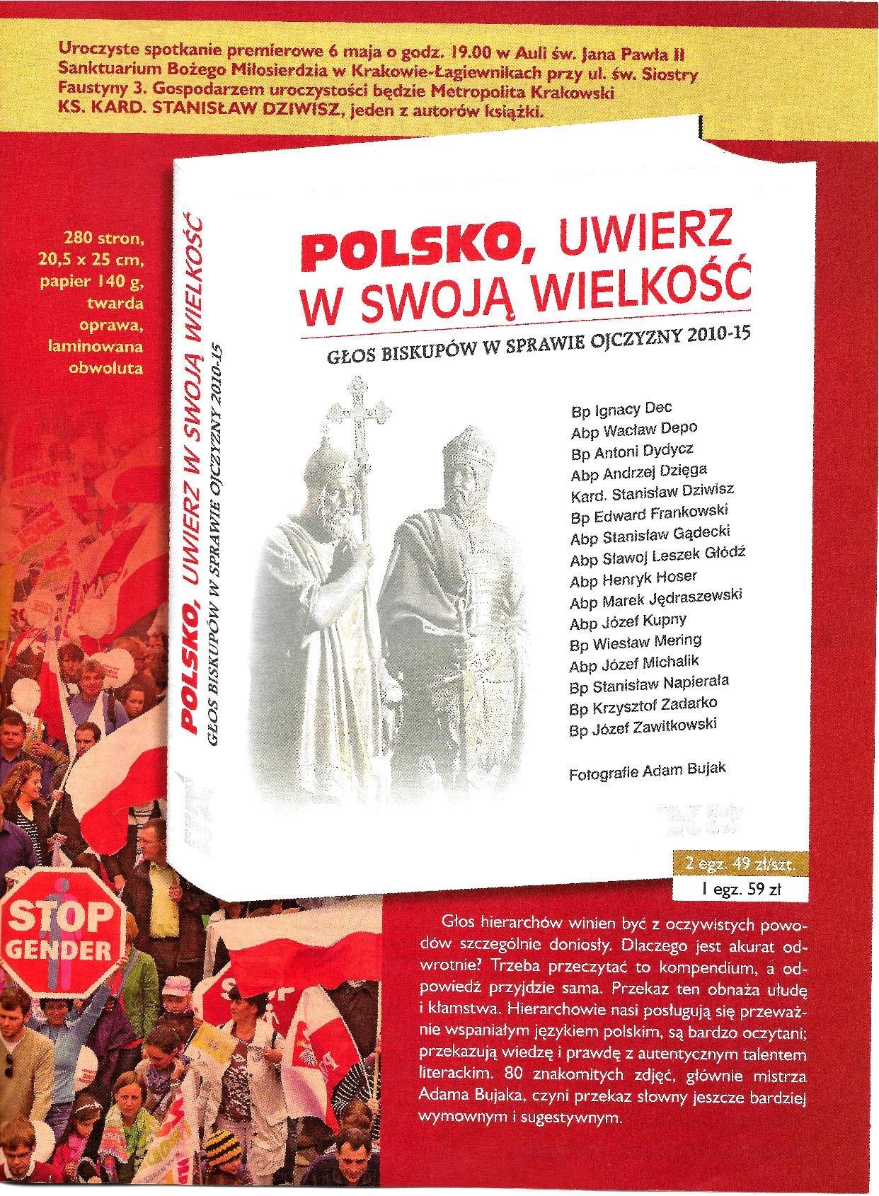 wpis-ksiazki-page-001