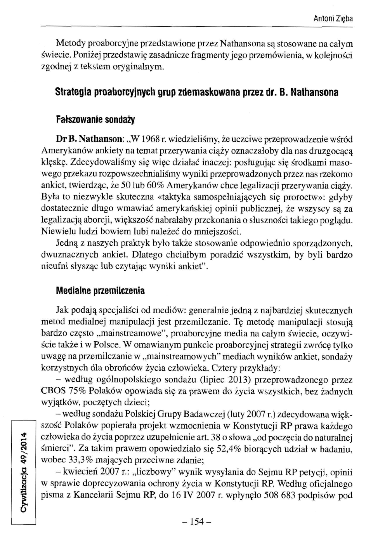 psozc-cywilizacja-003