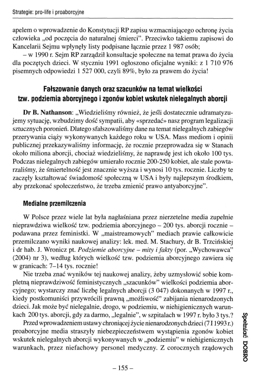 psozc-cywilizacja-004