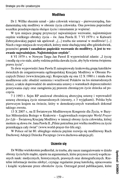 psozc-cywilizacja-008