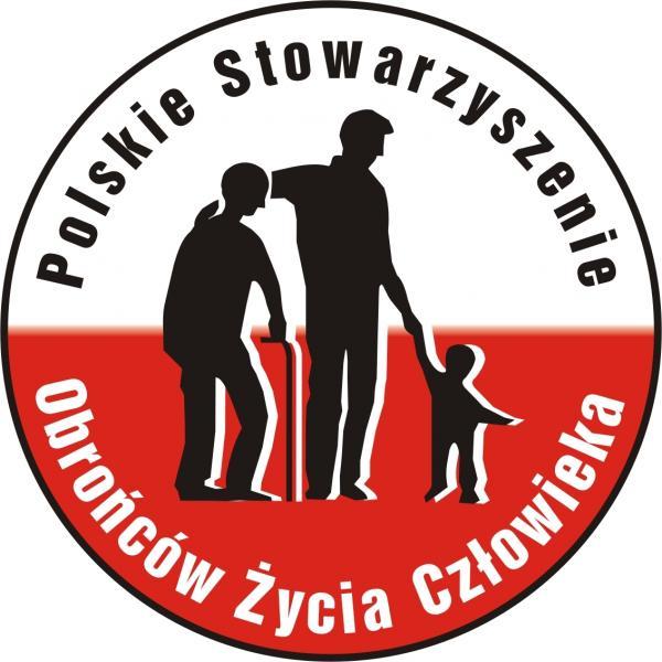 psozc-logo3