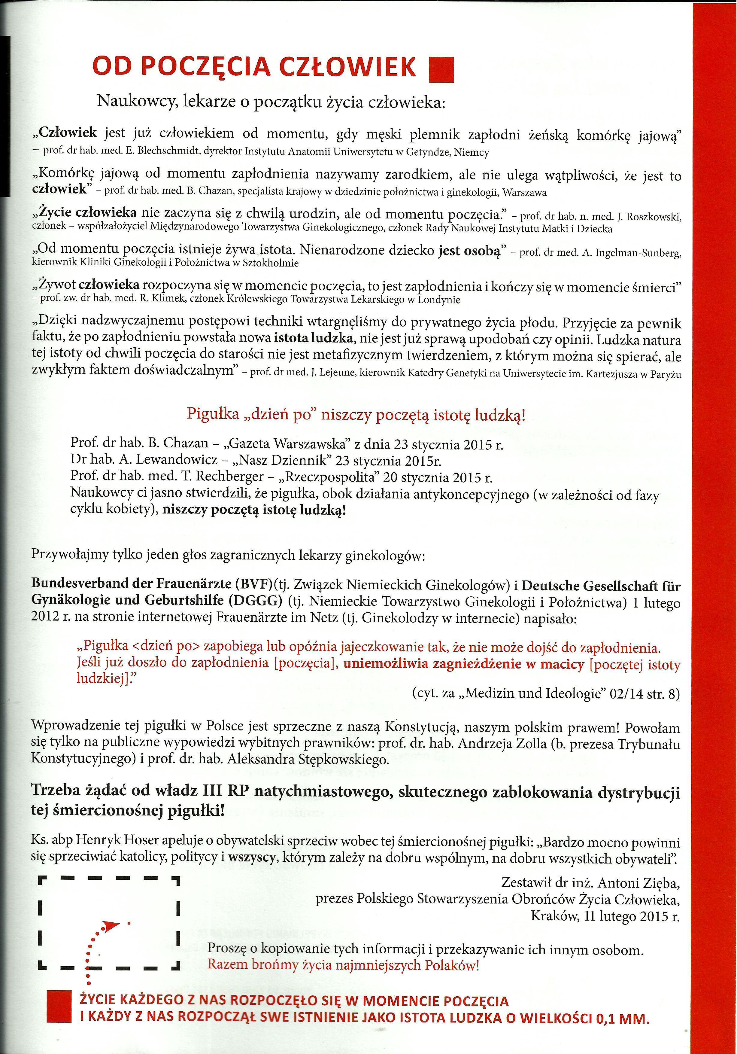 psozc-niepigulka-003