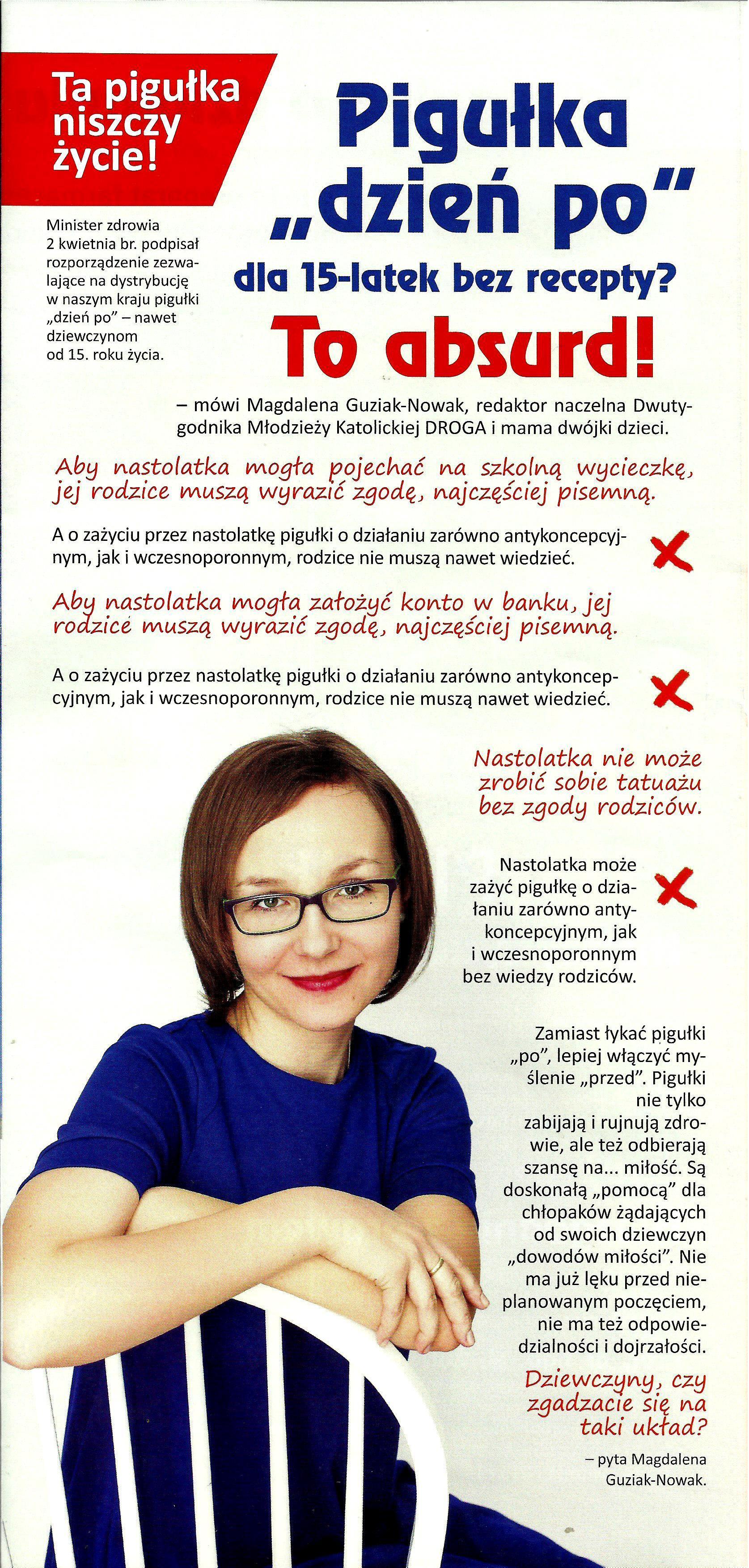 psozc-pigulka-001