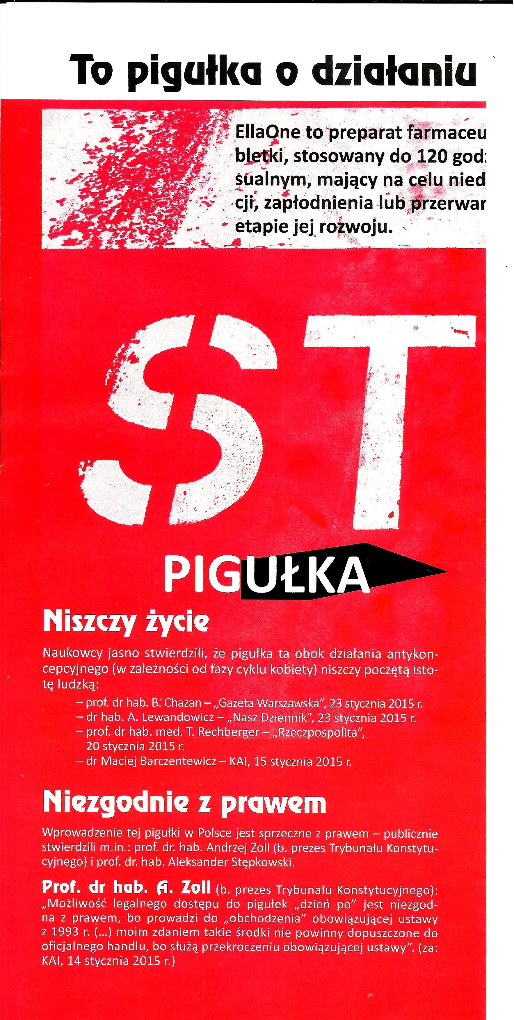 psozc-pigulka-002