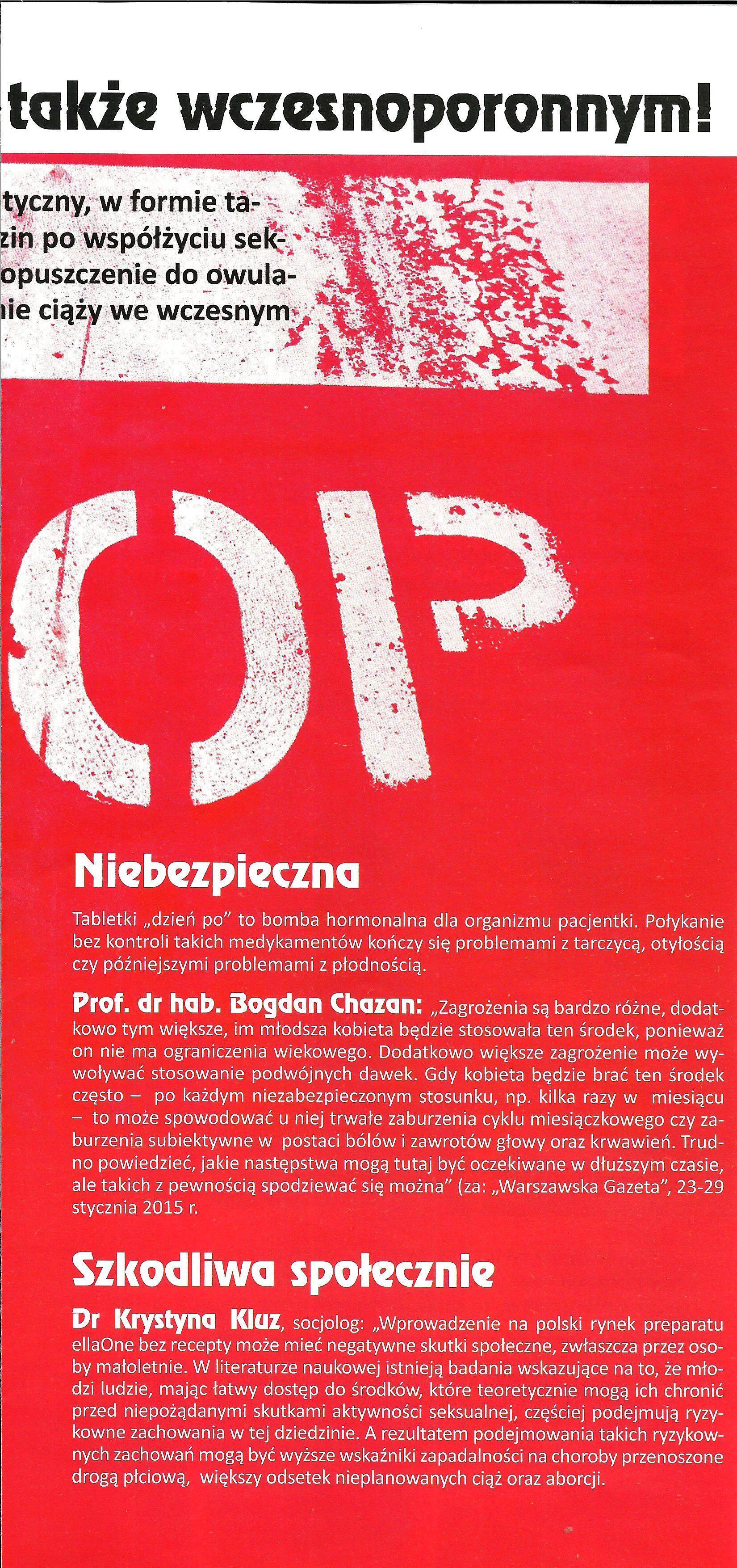 psozc-pigulka-003