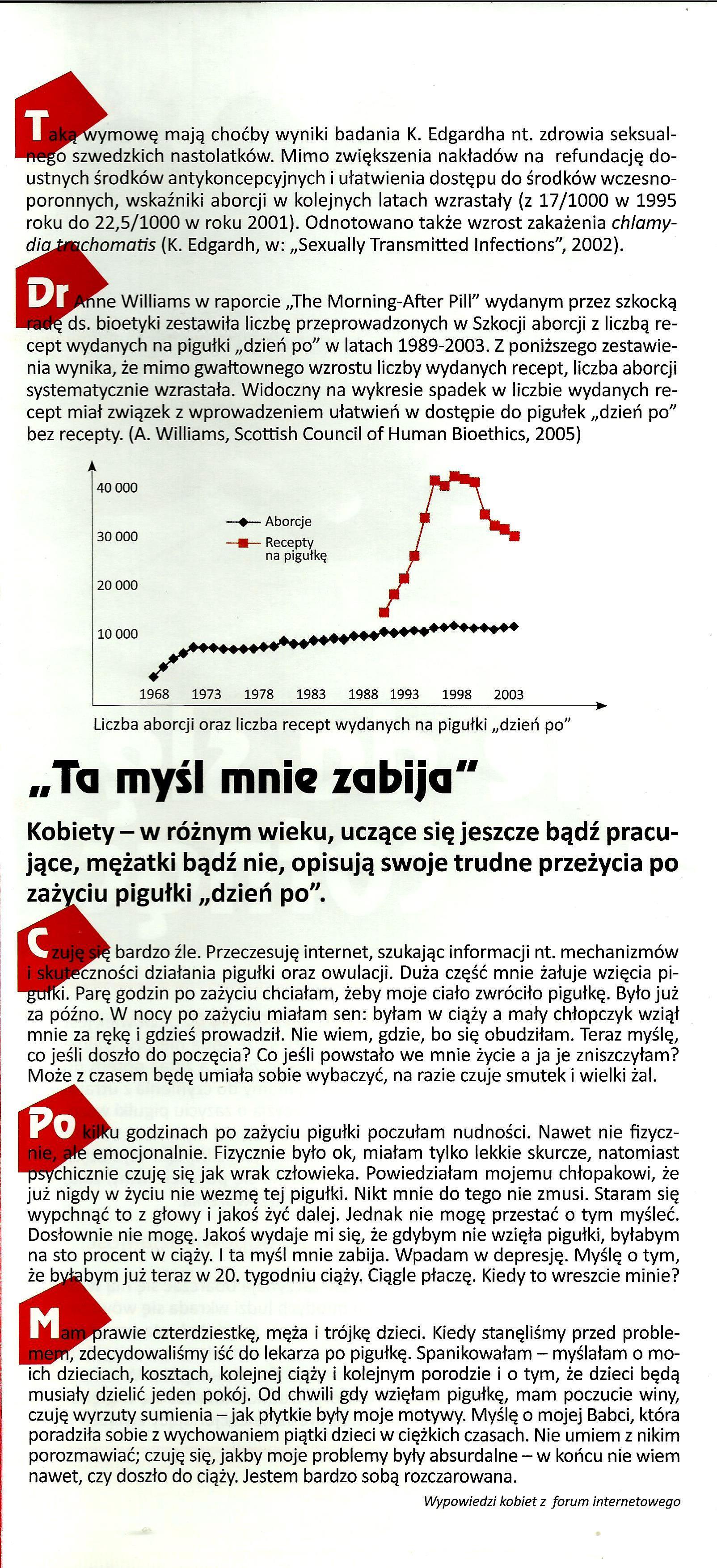 psozc-pigulka-004
