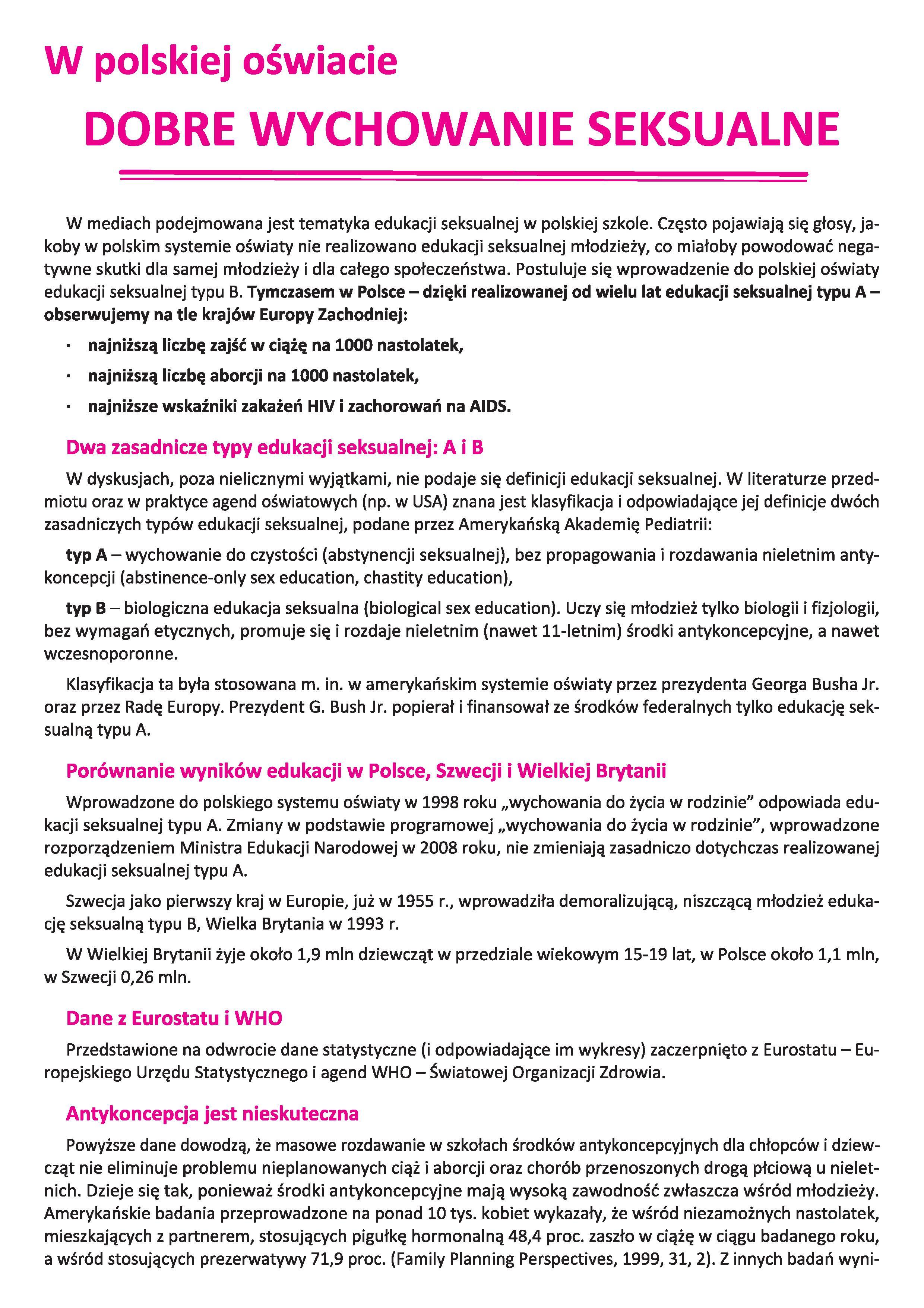 psozc-ulotka1-001