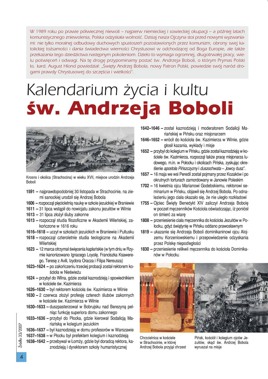 zrodlo33-bobola-page-004