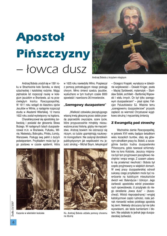 zrodlo33-bobola-page-006