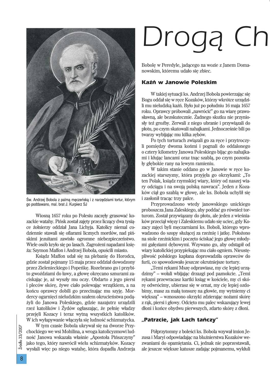zrodlo33-bobola-page-008