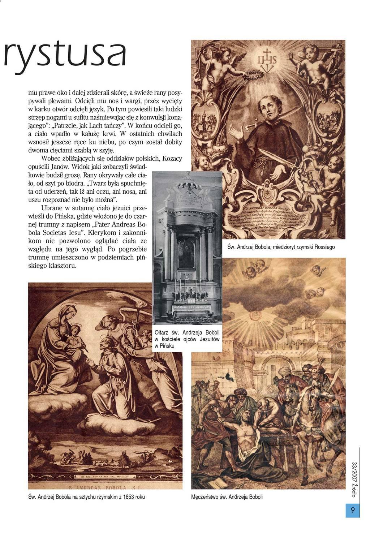 zrodlo33-bobola-page-009