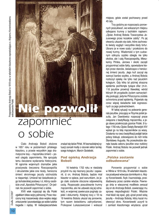zrodlo33-bobola-page-010