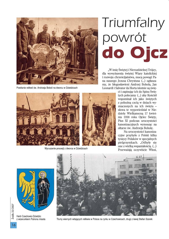zrodlo33-bobola-page-016