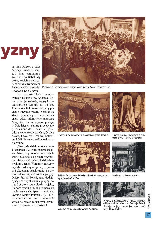 zrodlo33-bobola-page-017