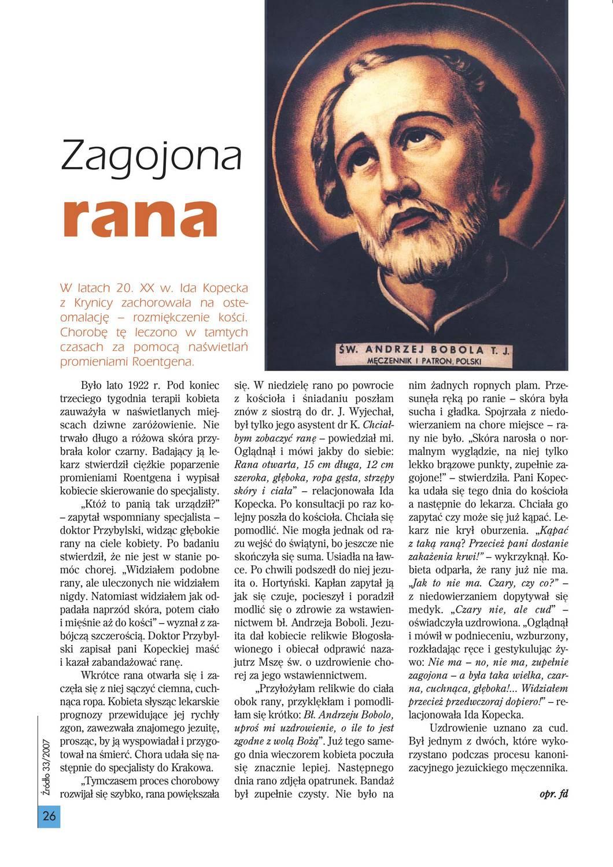 zrodlo33-bobola-page-018
