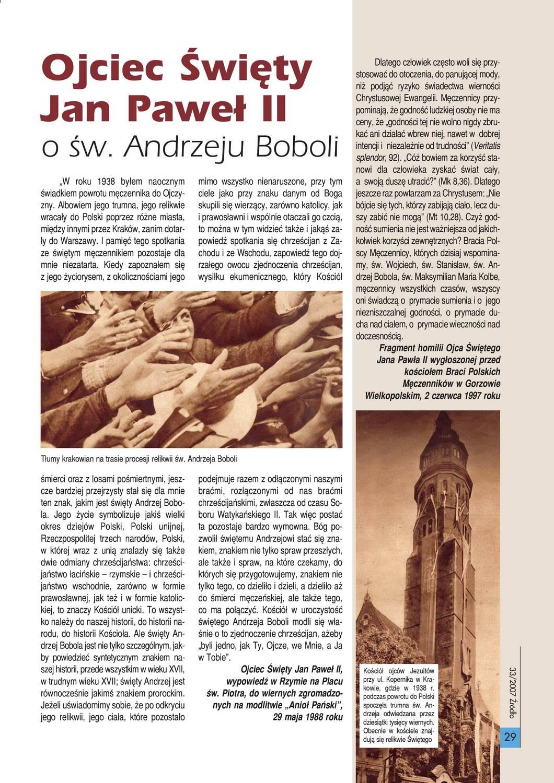 zrodlo33-bobola-page-021