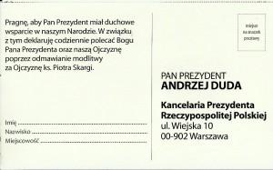 Kartka_Nasz_Dziennik-2