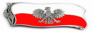flaga_godlo_polski2