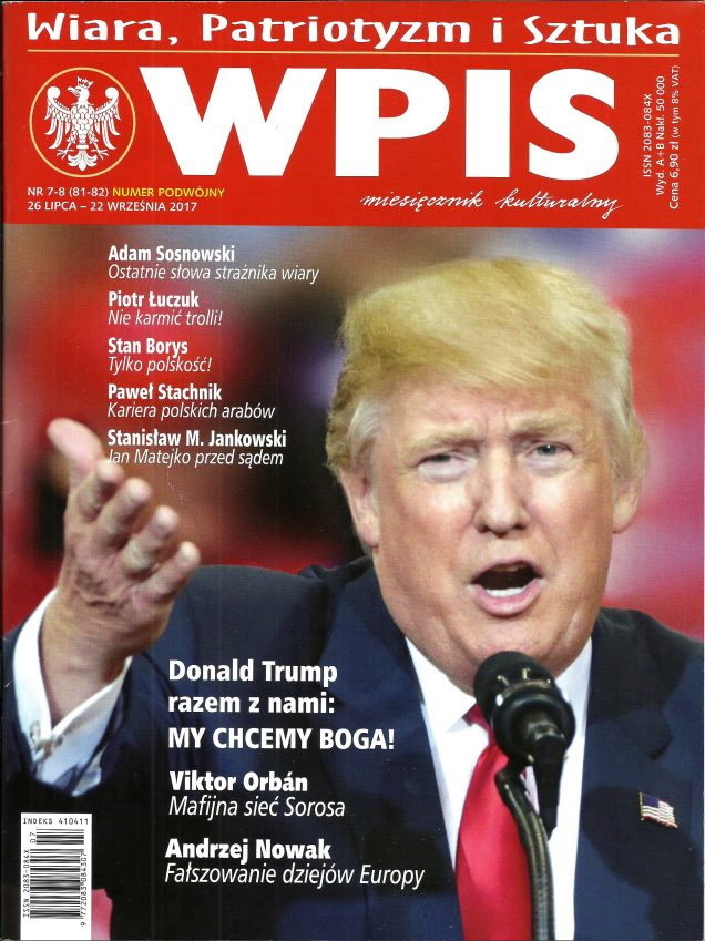 WPIS NR 7-8 (81-82) 2017