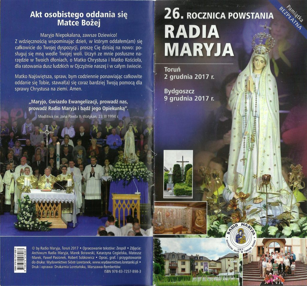 001-radio-maryja-1