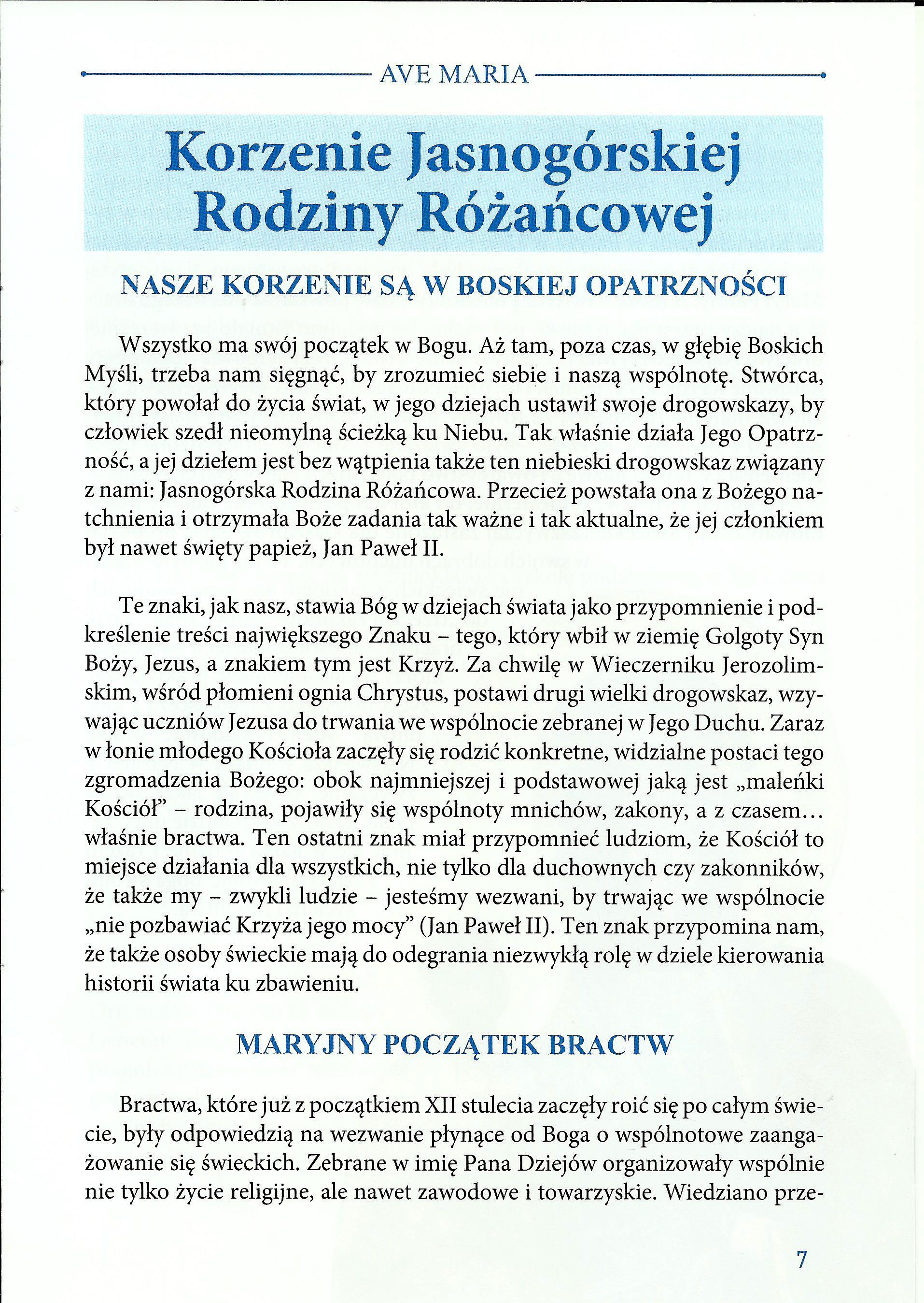 007-korzenie-jrr-7