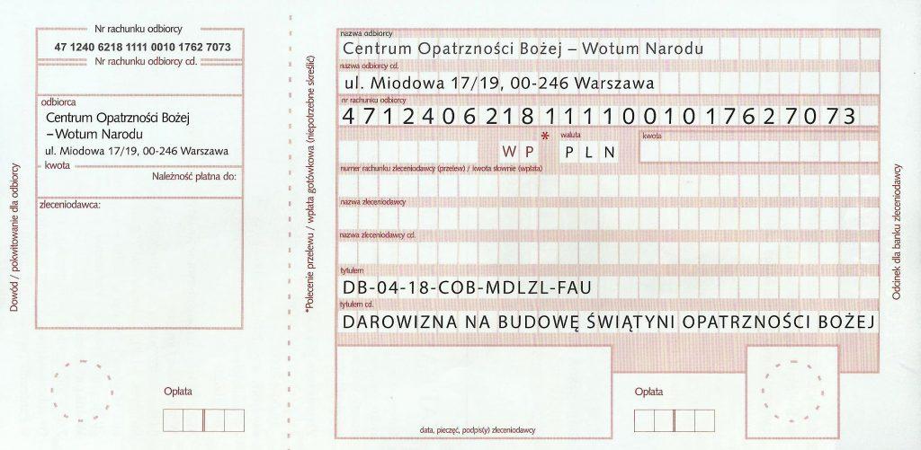008-magazyn-cob-dziekuje-8