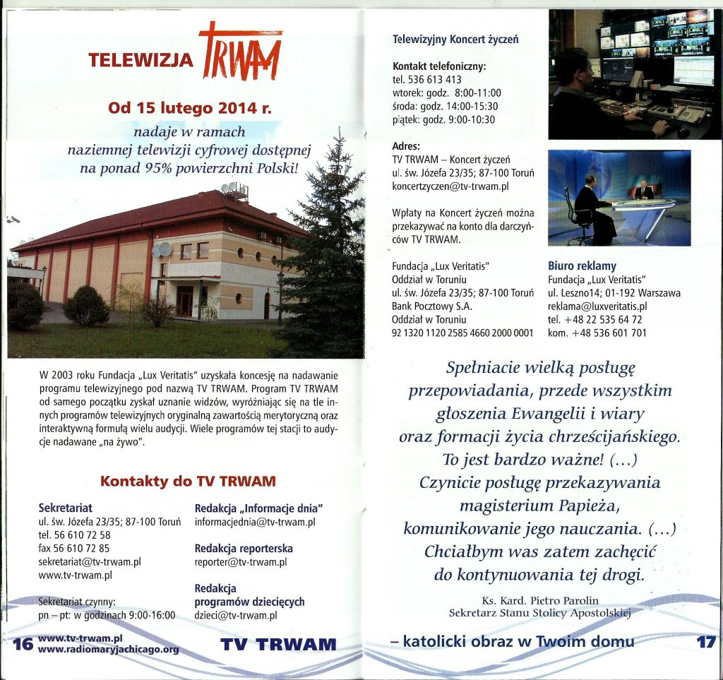 009-telewizja-trwam-9