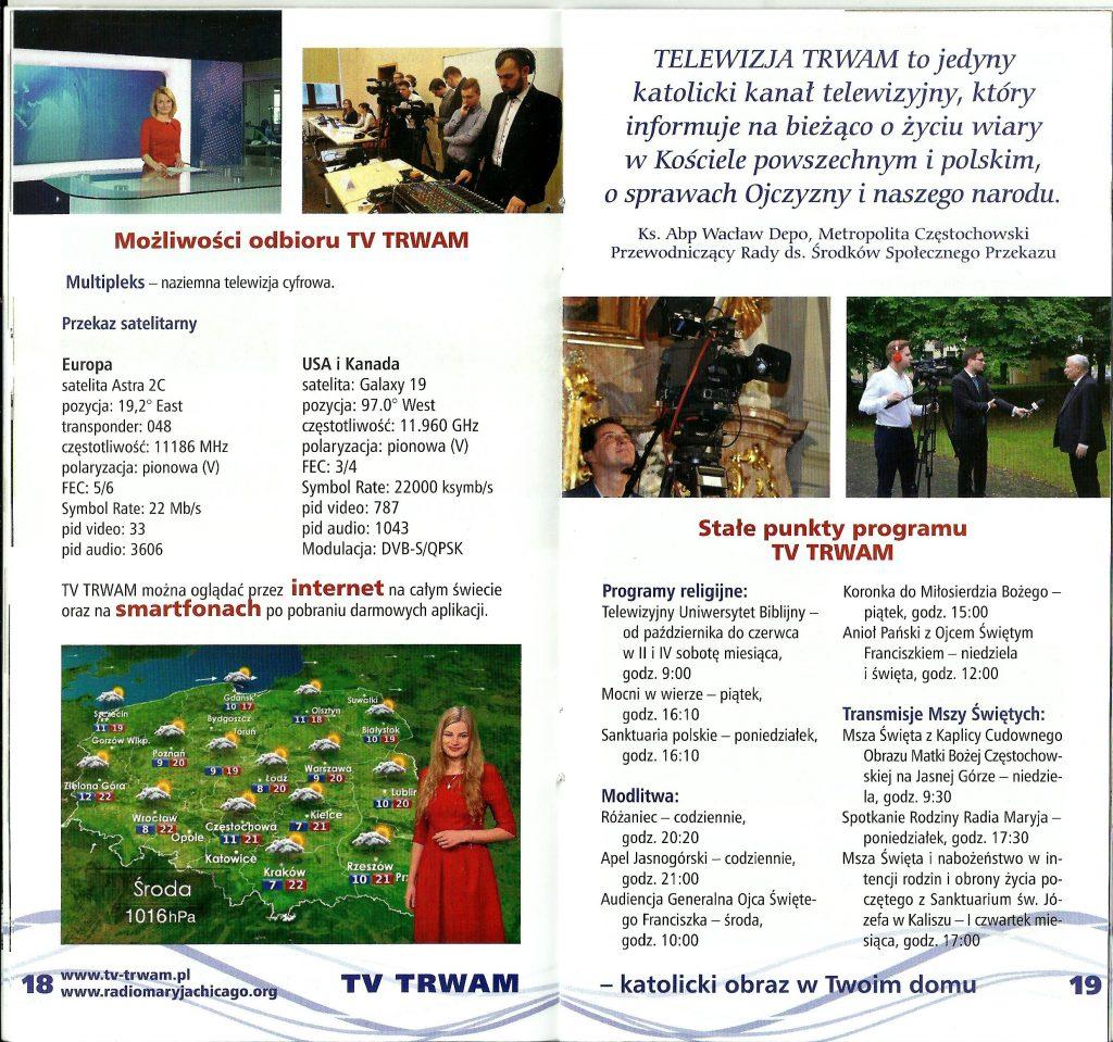 010-mozliwosci-odbioru-tv-trwam-10