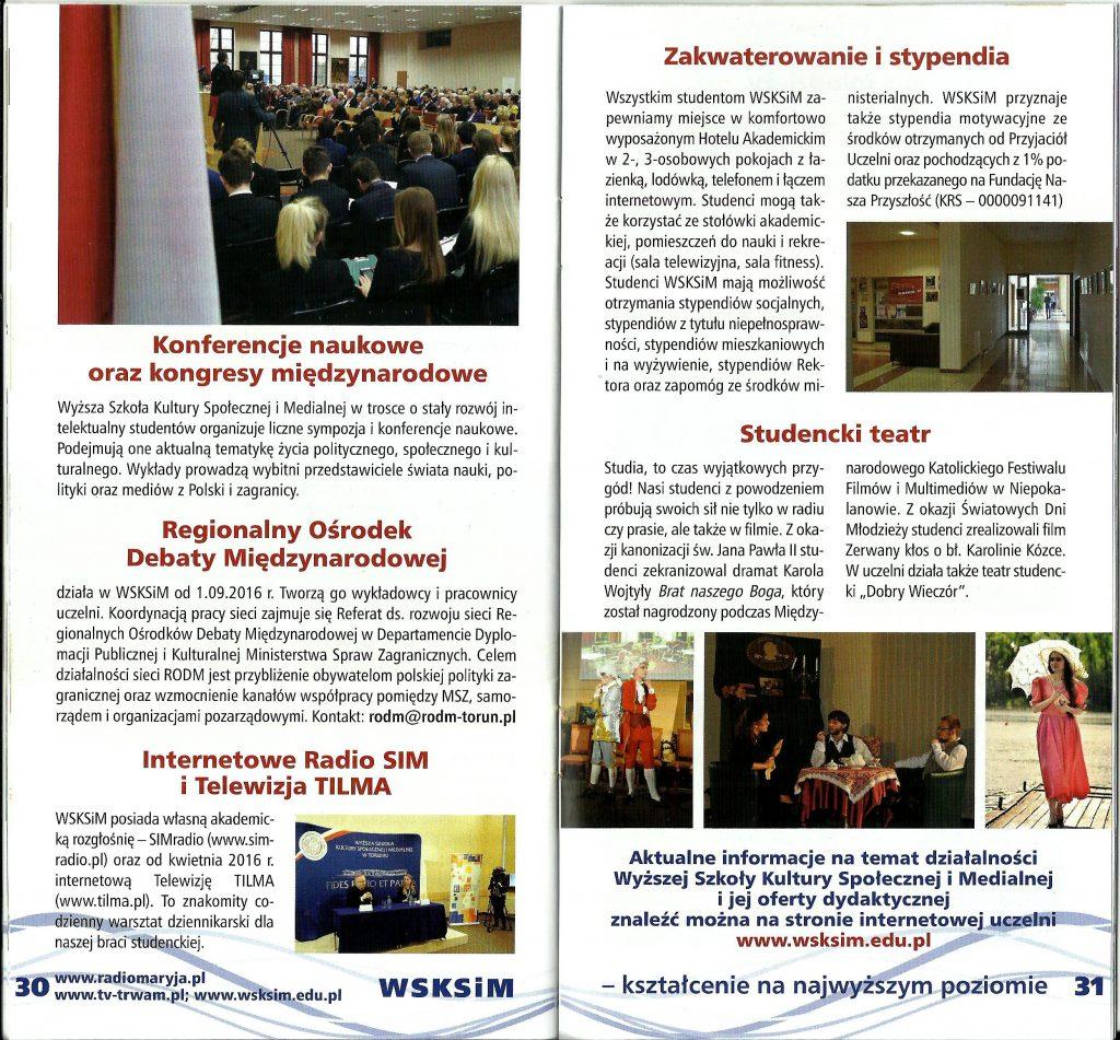 016-konferencje-debaty-studencki-teatr-16