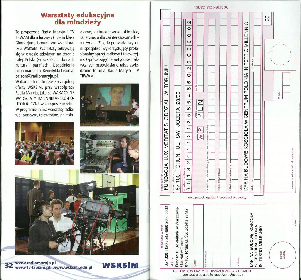 017-warsztaty-edukacyjne-17