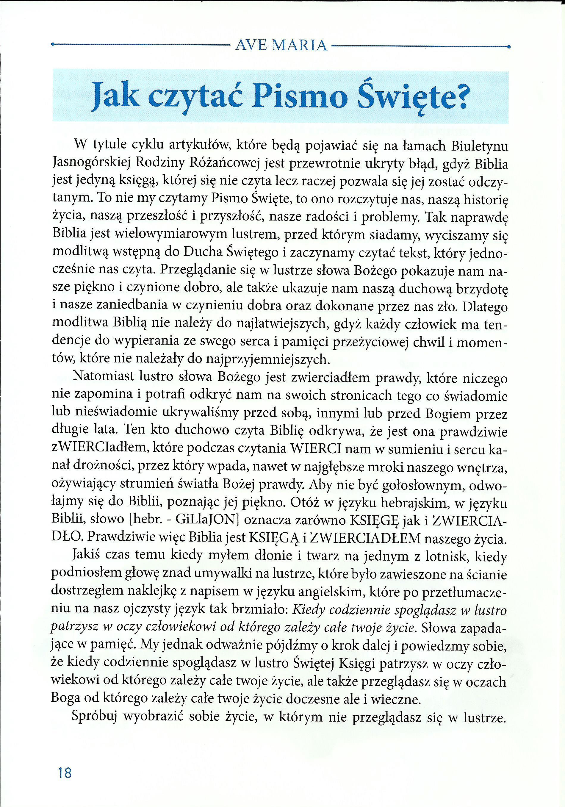 018-jak-cztac-pismo-swiete-18