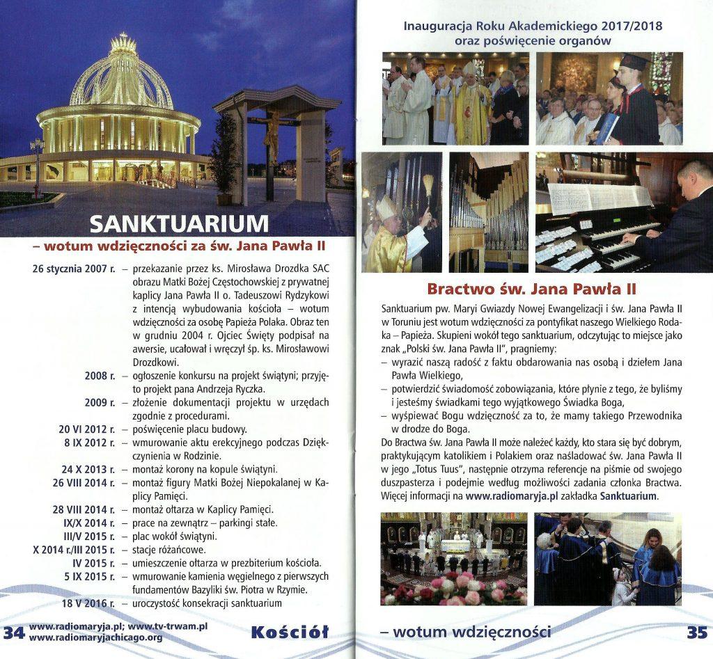 018-sanktuarium-wotum-wdziecznosci-18