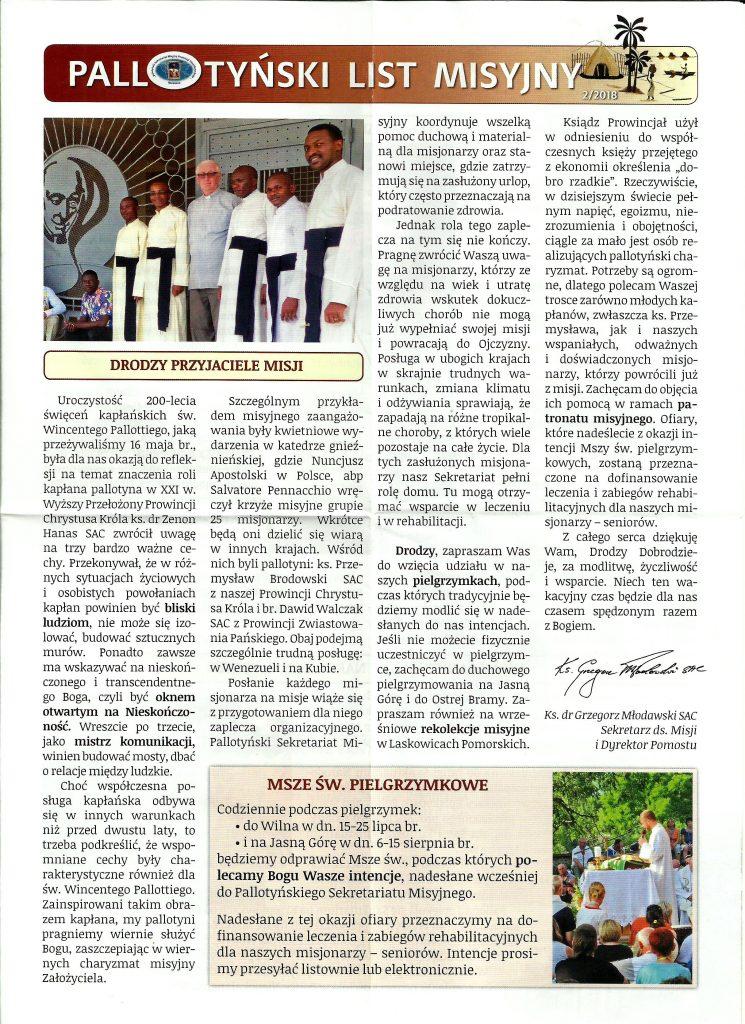 001-pall0tynski-list-misyjny-nr-2-2018-1