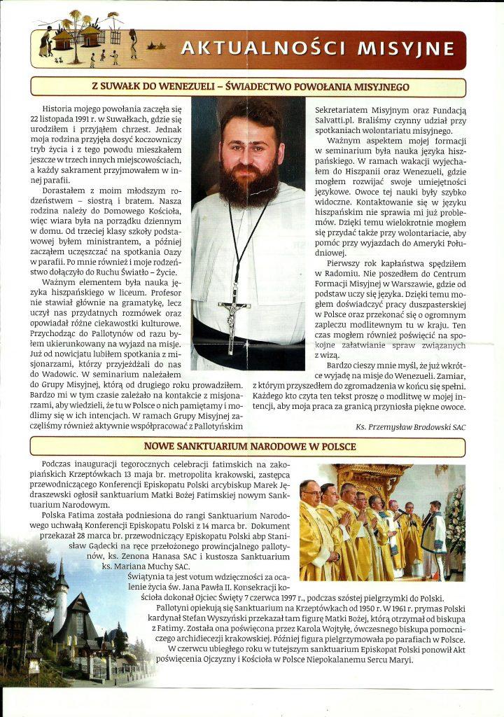 002-pall0tynski-list-misyjny-nr-2-2018-2