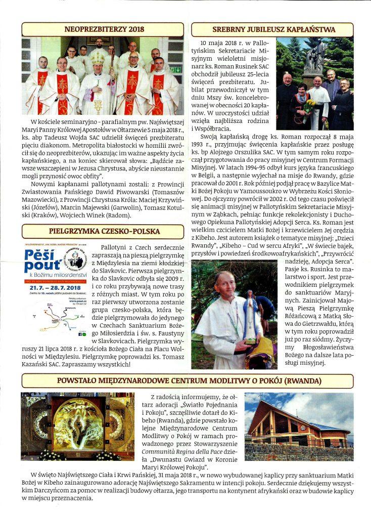 003-pall0tynski-list-misyjny-nr-2-2018-3
