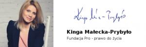 podpis_kinga