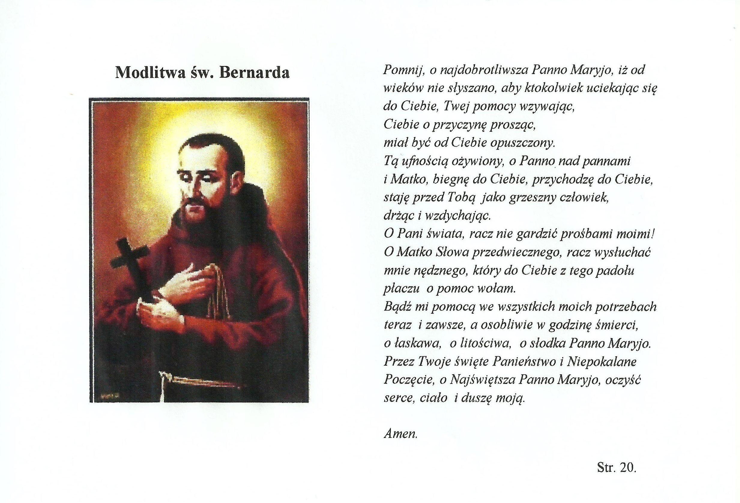 Str. 20.