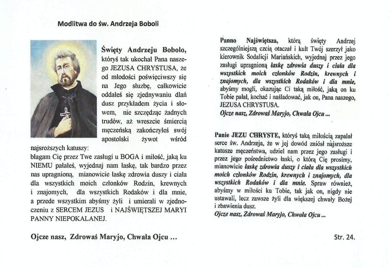 Str. 24.