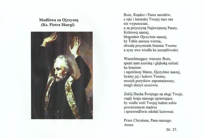 Str. 27.