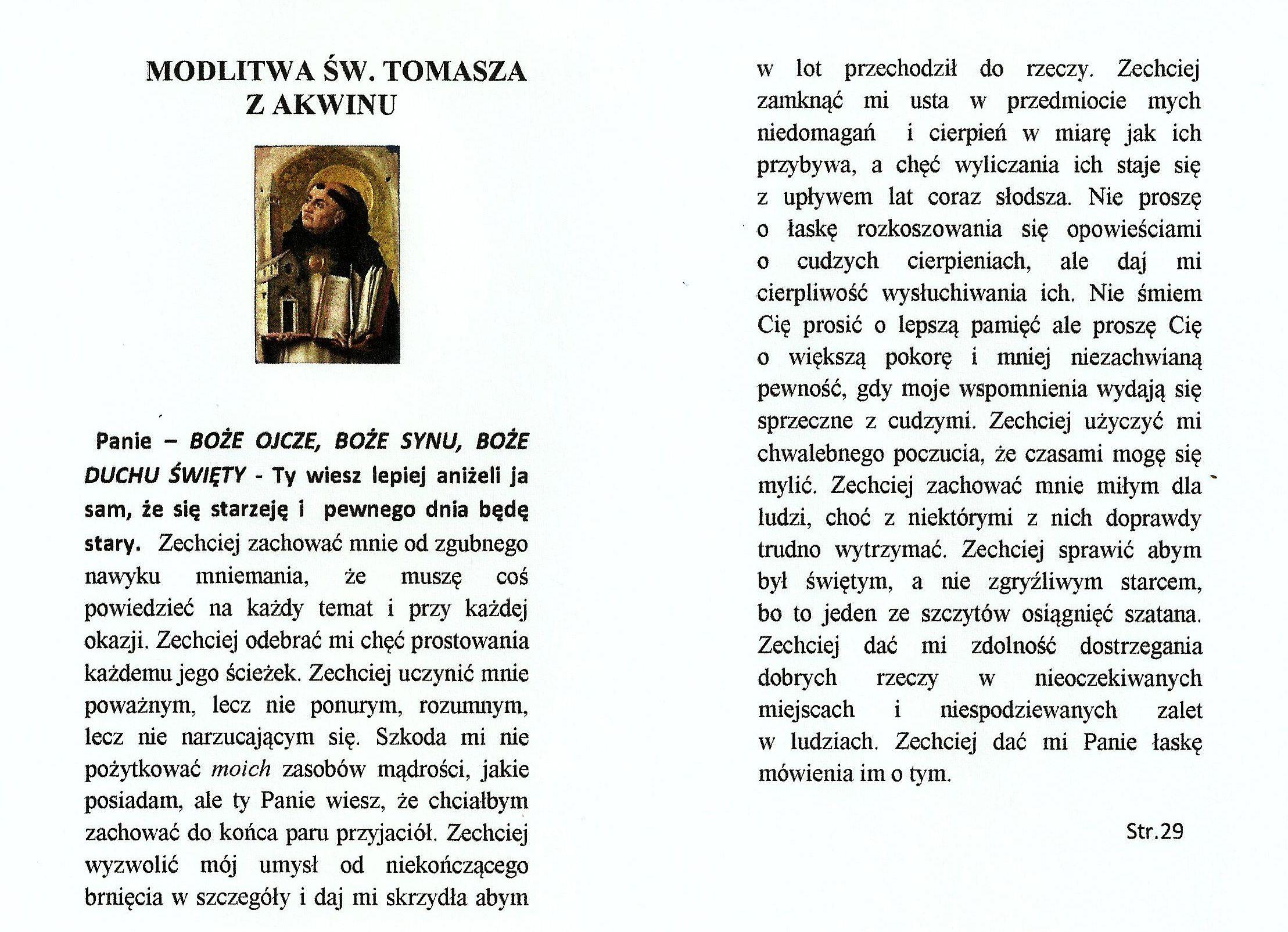 Str. 29.